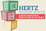 Hertz Nursery School