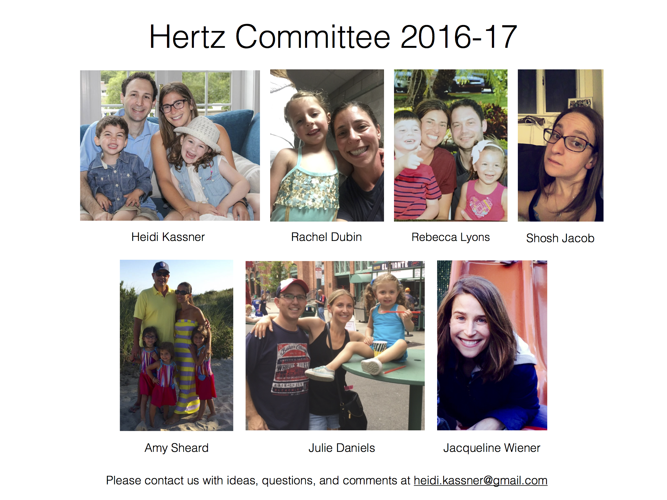 hertz-committee-pix