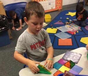 Registration Open for 2019-2020 | Hertz Nursery School